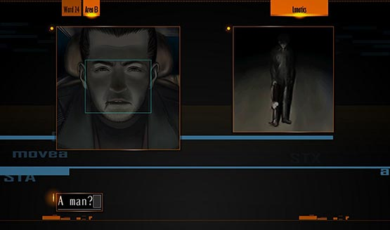 thesilvercase-review-ps4-02