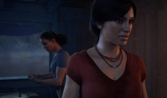 uncharted-the-lost-legacy5