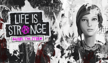 Life is Strange Before the Storm Update 1.05 patch notes
