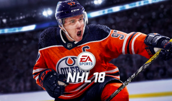 nhl-18-cover