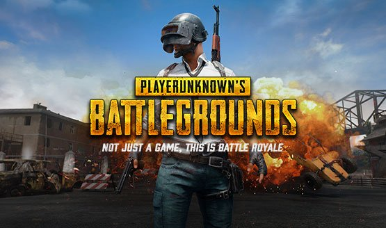 Playerunknown S Battlegrounds Maps Loot Maps Pictures: Chang Han Kim Talks PUBG PS4 Version