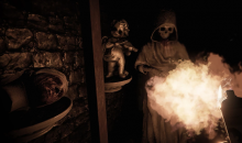 dont knock twice giveaway