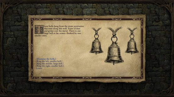 Pillars of Eternity PS4 review
