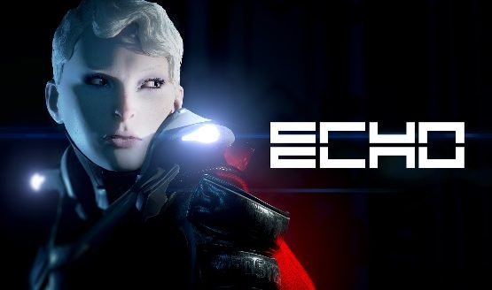 echo preview