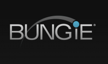 bungie foundation pin