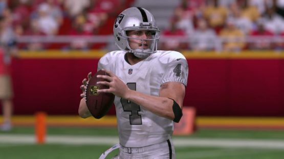 madden yearly releases