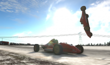 Project CARS 2 review