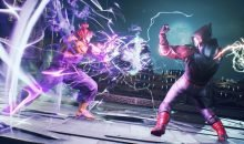 ps4 fighting games
