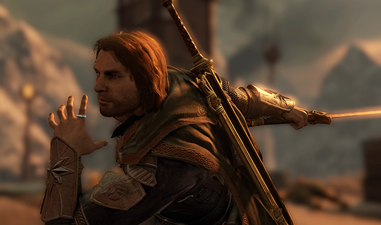 shadow of war expansions