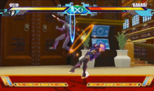 The Next Chaos Code Game
