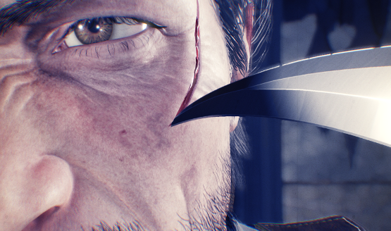 The Evil Within 2 update 1.02