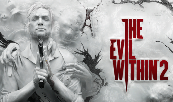 Picking it up? Learn about The Evil Within 2 difficulty settings.