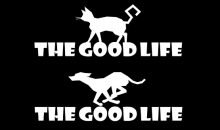 the good life game