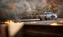 Need for Speed Payback update 1.03