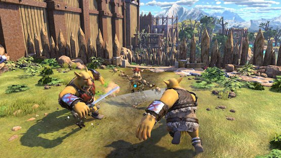 What Dropping PS3/Vita Means for PS Plus Free Games