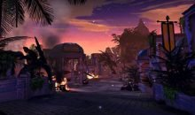 neverwinter swords of chult