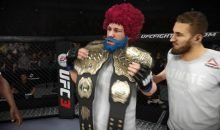 ea sports ufc 3 update 1.04 patch notes