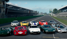 gran turismo sport update 1.12 patch notes