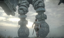 shadow of the colossus commercial