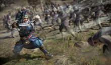 dynasty warriors 9 update 1.03 patch notes