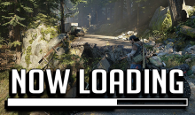 Now Loading Days Gone Delay