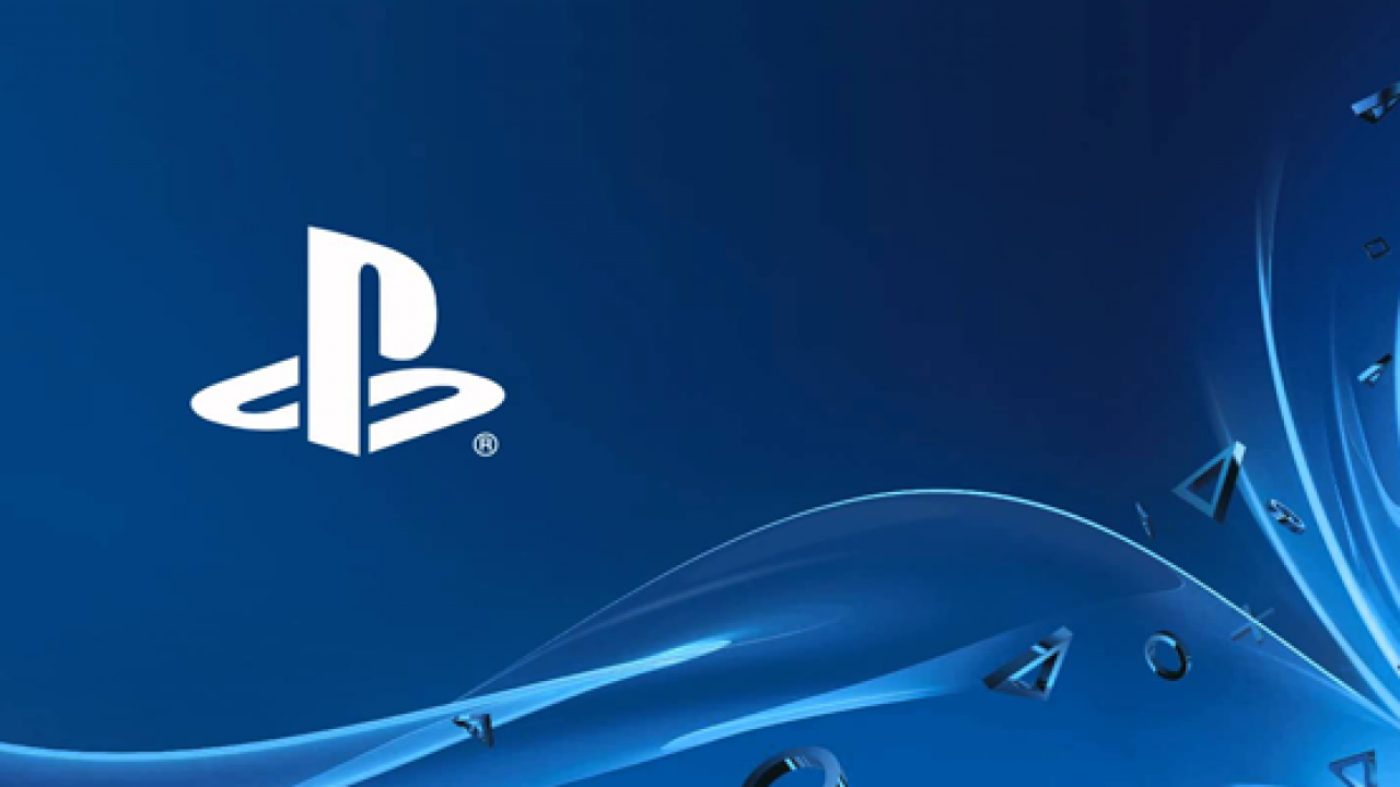 Sony Offering a 20%-Off PlayStation Store Discount Code