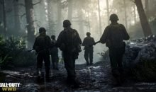 Read the Call of Duty WW2 Update 1.11 Patch Notes