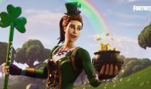 read the fortnite update 1.55 patch notes