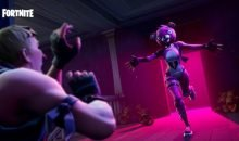 Read the Fortnite Update 1.56 Patch Notes