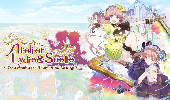 Everybodys Golf Atelier Lydie collaboration
