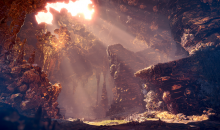 read the Monster hunter world update 3.02 patch notes