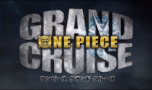 One Piece Grand Cruise release date