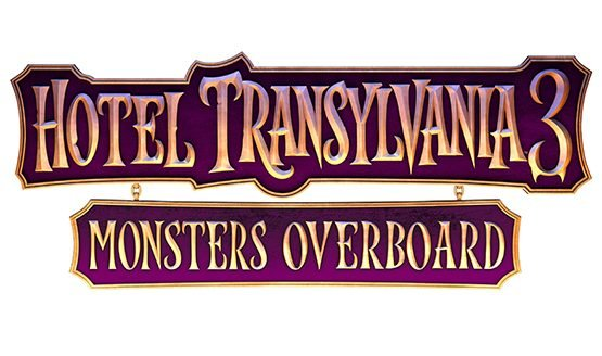 Hotel Transylvania 3 Monsters Overboard Release Date