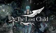 the lost child ps4 release date