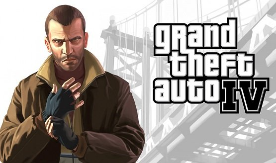 Believe It Or Not Grand Theft Auto Iv Still Has A Dedicated Fanbase Ten Years After Its Release Earlier This Week Players Noticed An Update From Rockstar