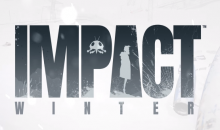 Impact Winter PS4 release date