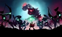 masters of anima ps4 launch feature