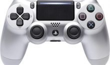 PS5 release date could be 2020