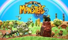 Pixeljunk Monsters 2 Dlc Includes Outfits Towers And Dangranronpa