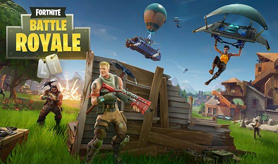 Corrupted Replay Fortnite Fortnite Battle Royale V4 3 Patch Notes Reveals Addition Of Shopping Cart
