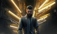 Eidos Montreal Boss Talks About New Single-Player Games