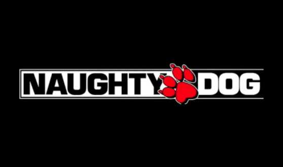Former Naughty Dog Employee Accuses Uncharted 4 Lead Multiplayer Designer of Sexual Harassment