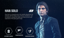 star wars battlefront 2 update han solo season patch notes