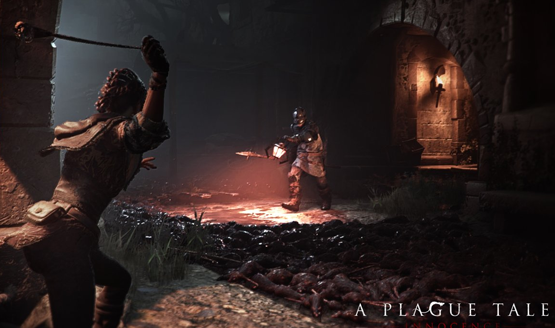 A plague tale innocence preview 1