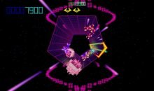Tempest 4000 release date