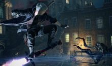devil may cry 5 75%