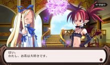 Disgaea 1 Complete meet the angels