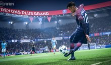 FIFA 19 Preview