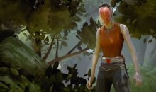 Absolver Update Announced