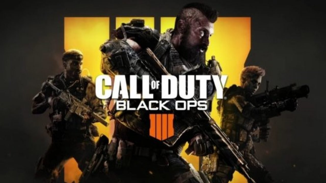 Xfinity Customers Can Access Black Ops 4 Beta Without